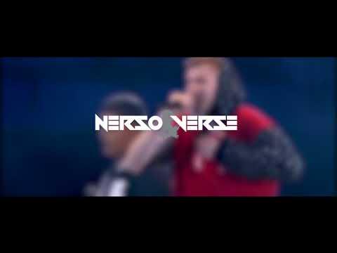 Nerso & Verse - Illuminati 👁 (INSTRUMENTAL USO LIBRE)