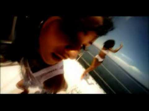 Cubanito 2002 - Pideme