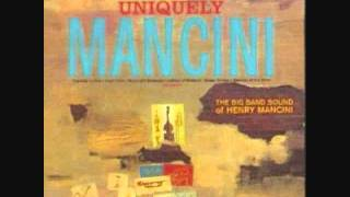 Henry Mancini and His Orchestra - Banzai Pipeline