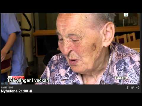Motitech - TV2 Reportage, Svenska undertexter
