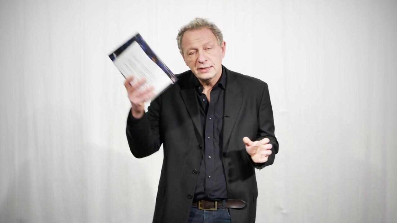 Per Mouritsen: Medborgerskab: Rettigheder, deltagelse og medlemsskab