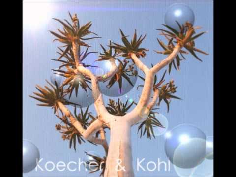 ECO Environment Children Organisation Severn Suzuki Speech to the WORLD Song