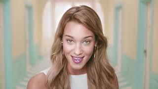 Невероятно милая реклама секс-шопа