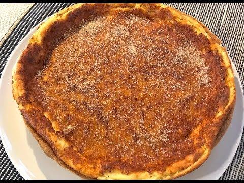recette-:-tarte-au-munster-blanc-de-coralie---les-carnets-de-julie---la-cuisine-des-vosges