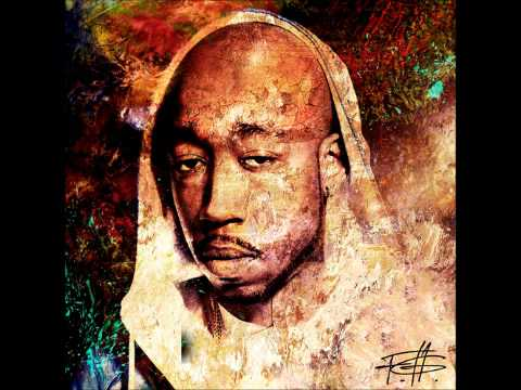 Freddie Gibbs - Kush Cloud mp3