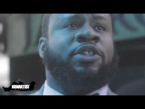 "TECH 9 |""SPEAKS ON JAE MILLZ VS K SHINE""