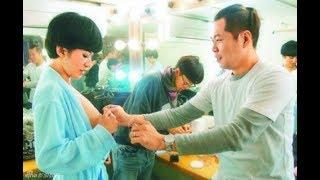 Phim Lẻ Thuyết Minh - Hài Hước Mưu Kế Cua Gái Có Đưọc Vợ Xinh