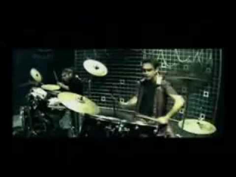 Entity Paradigm (EP) _ Hamesha (Always) - Pakistani Band
