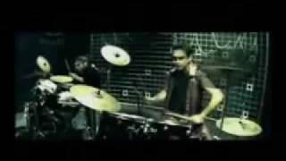 Download Entity Paradigm (EP) _ Hamesha (Always) - Pakistani Band
