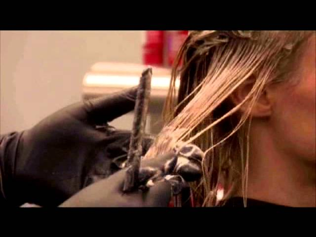 wella color touch touch of light youtube - Color Touch Wella Mode D Emploi