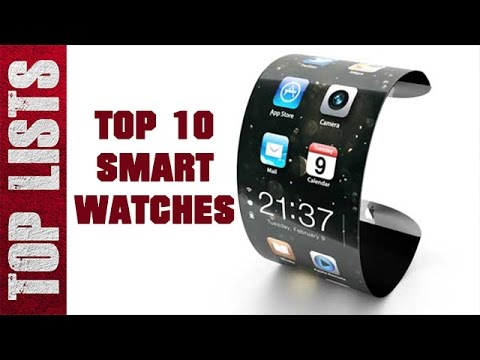 c9913c3e8d8b63 TOP 10 Best Smartwatches in the world 2016 ( WITH PRICE ) - YouTube