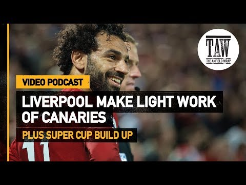 rpool Make Light Work Of Canaries  Free Podcast