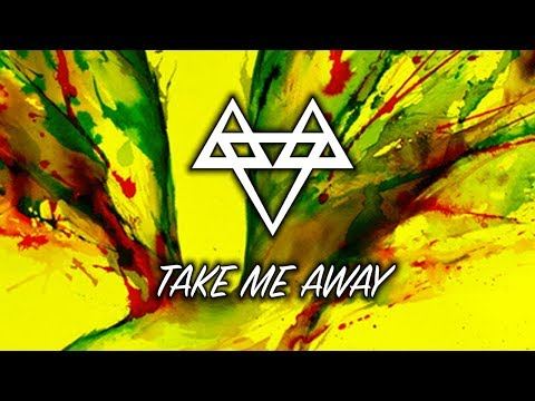 NEFFEX - Take Me Away [Copyright Free]