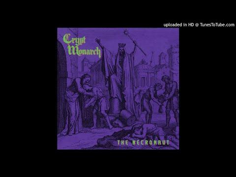 CRYPT MONARCH -