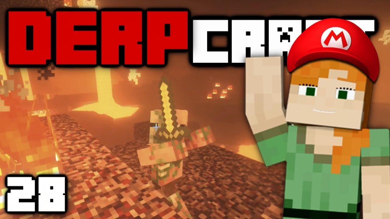 chilled-was-betrayed-derpcraft-episode-28