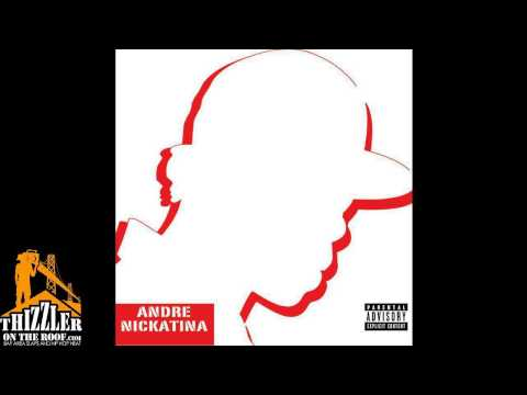 Andre Nickatina ft wire  The Banger Thizzlercom