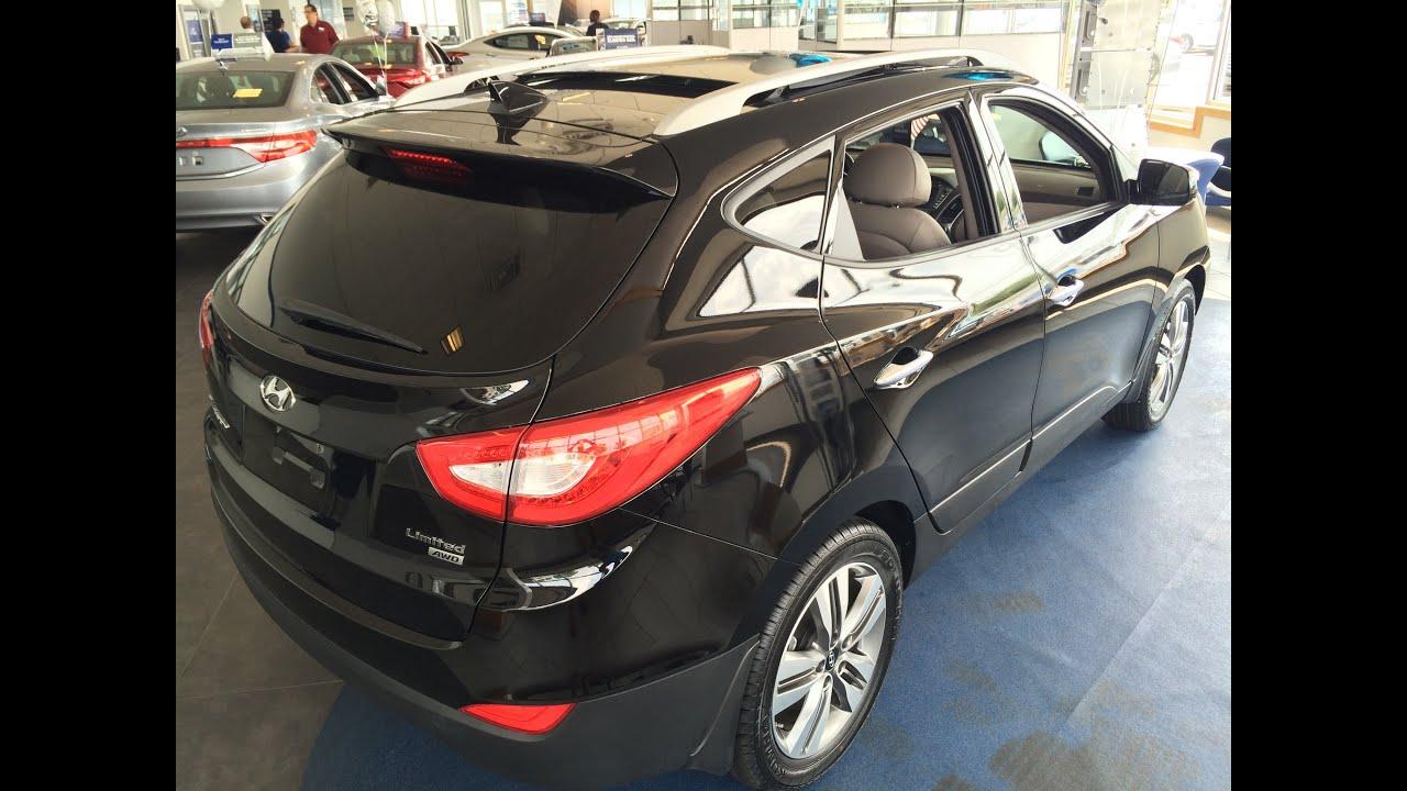 brunswick trevors new fe miramichi en inventory santa premium sport in hyundai vehicle used