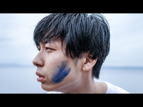 TENDER TEMPER『Cheek's Wonder』Music Video