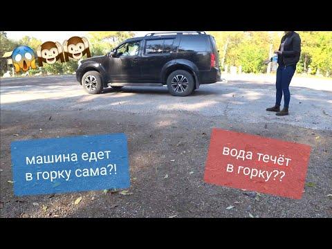 Аномальная зона в Молдавии?!Я испытал сам)Как живут люди в Молдавии?как отмечают Кумэтрию
