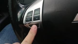 Обзор автомобильной магнитолы JOYING 2gb ram+ 32gb rom Android 5.1
