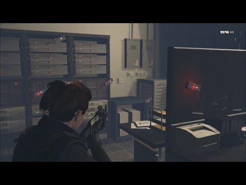 Controle Kamer Van De FBI Opblazen! Roleplay #11 - GTA 5 - MinionFartGun