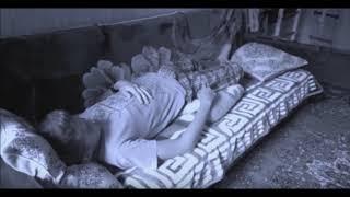 MihasMaps Ходячие Мертвецы музыка №5 / Прошлое