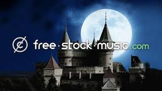 Adventure by Alexander Nakarada [ Cinematic / Fantasy / Romantic / Celtic ] | free-stock-music.com