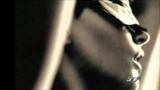 Fiordaliso-Non voglio mica la luna