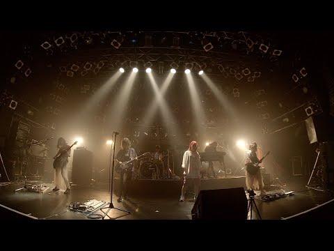 Gacharic Spin ONLINE LIVE 2020 ダイジェスト