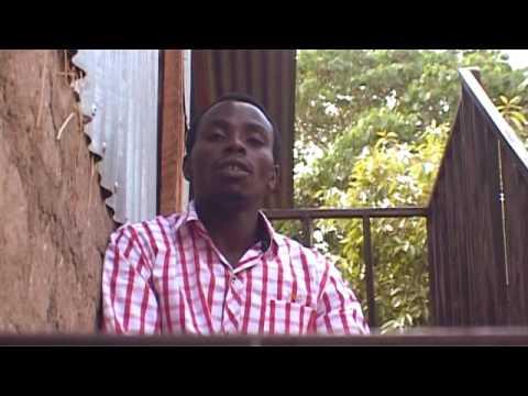 George Kariuki - Ningukugoca [OFFICIAL video 2016]