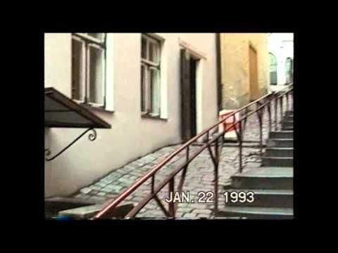 Tallinn 1993 :)