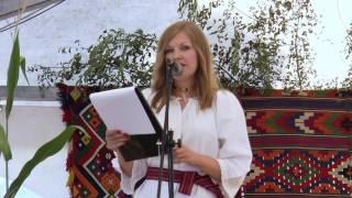 6. Šokačka alka (folklorni program) - Selci Đakovački 2016
