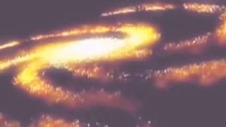 Вселенная Большой взрыв Новое рождение Документальный фильм