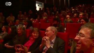 فيلم تونسي جريء يفتتح مهرجان الفيلم العربي في برلين   الأخبار