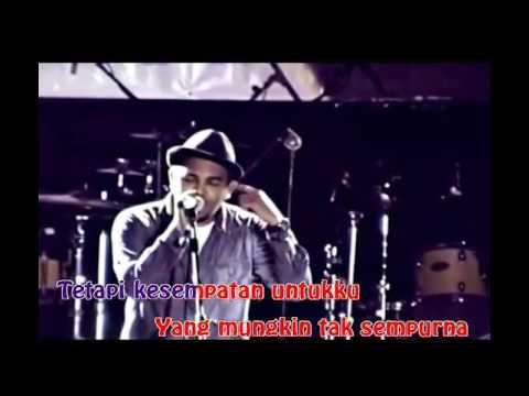 MALAIKAT JUGA TAHU Karaoke with Lyric (No Vocal).mp4