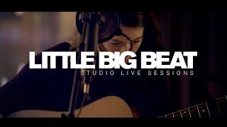 Rachel Sermanni - BONES (live) Little Big Beat Sessions