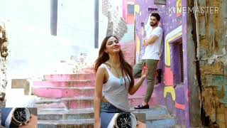 Eye candy song status shivjot Geet mp3
