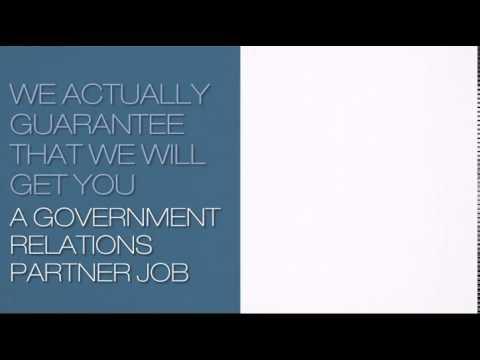 Government Relations Partner jobs in Massachusetts