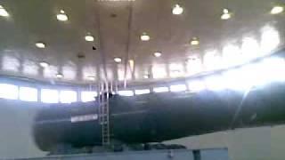центрифуга ЦФ-18