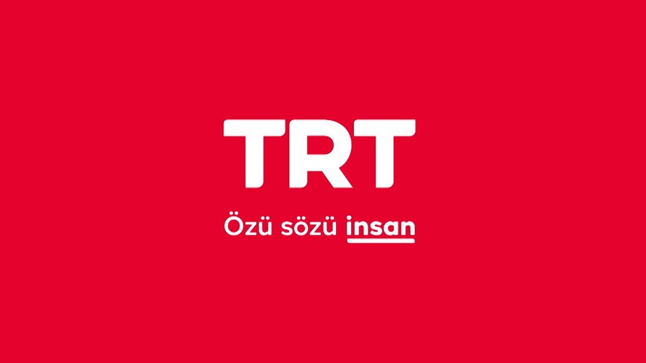 TRT | Özü Sözü İnsan