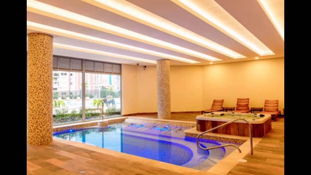 85a647081fc0d Proyecto de Apartamentos en Belen Medellín Aviva Proyectos Vivienda ...