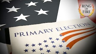 Sam and Digby Dissect the California Primary