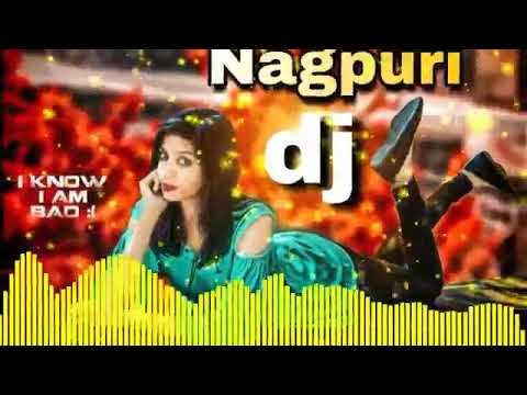 new nagpuri dj song 2018 - Myhiton