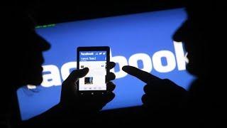 """Bê bối bảo mật, Facebook nhận """"hậu quả"""" gì?   Bản tin FBNC TV 15/7/19"""