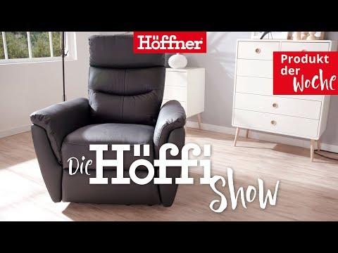 die-höffi-show-//-relaxsessel-lauren