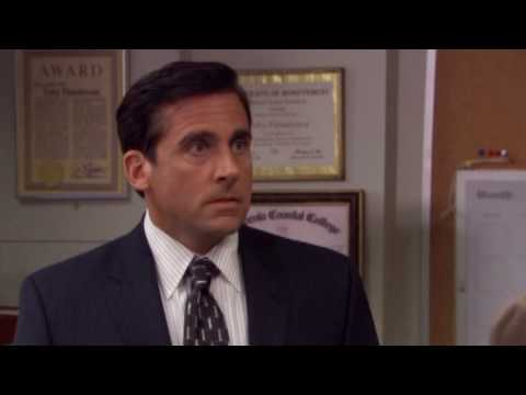 Thumb of Michael Hates Toby, But Could It Be Because Michael Can Tell There Is A Darkness In Toby? video