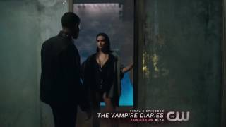 Riverdale - 1x03 - Betty And Veronica's Revenge