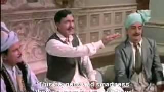 Aye Meri Zohra Jabeen - Waqt