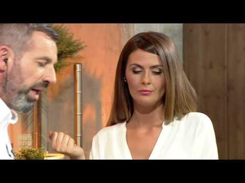 SLATKI RECEPT (emisija 09 10 2015)