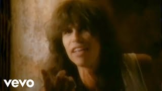 Watch Aerosmith Cryin video